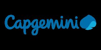 Capgemini Off Campus Drive 2021 registration