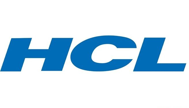 HCL Virtual Off Campus Drive 2020 - 2021
