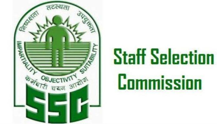 SSC Stenographer Recruitment for Freshers
