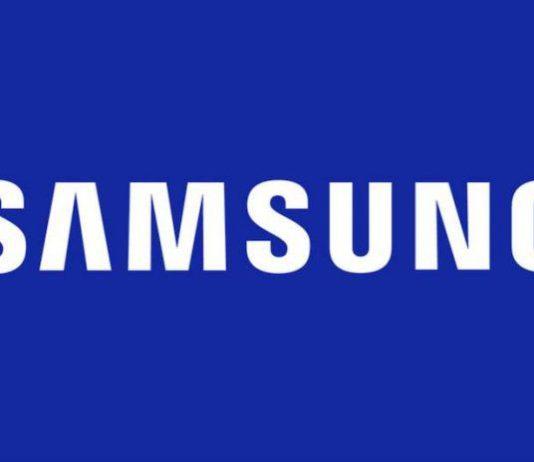 Samsung Off Campus Recruitment 2020