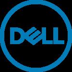 Dell Off Campus Recruitment 2019