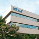 Infosys Off Campus Referral Drive 2020