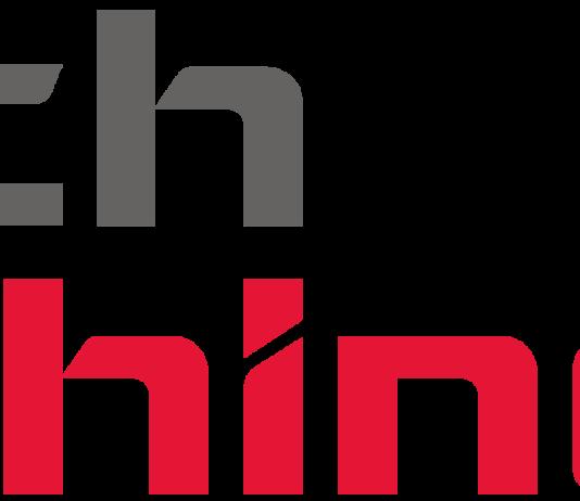 Tech Mahindra Off Campus Recruitment 2020
