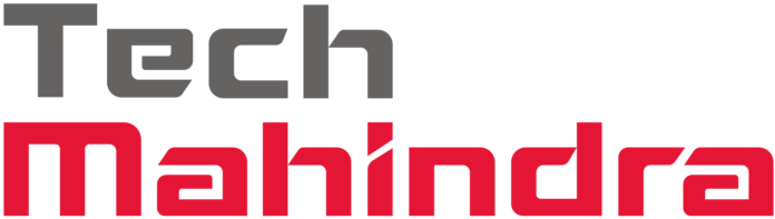 Tech Mahindra Off Campus Recruitment 2020