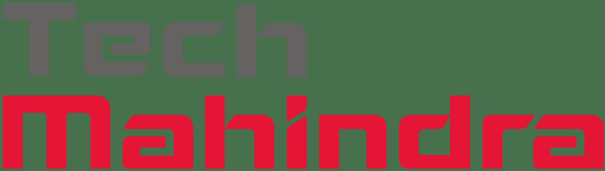 Tech Mahindra Off Campus Drive For 2020 Batch B E B Tech Mca