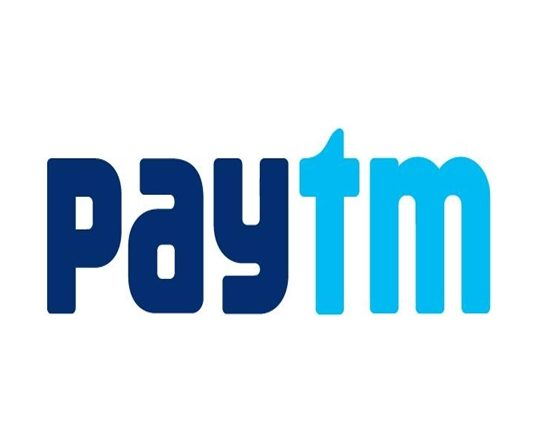 Paytm Recruitment for 2020 Batch