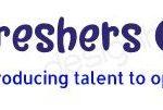 FreshersCamp is Hiring Digital Marketing Intern