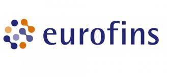 Eurofins Walk-in Interview 2019