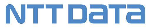NTT Data Off Campus Recruitment