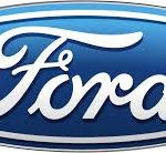 Ford Off Campus Recruitment 2020