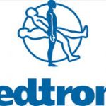 Medtronic 2020 Intern Recruitment