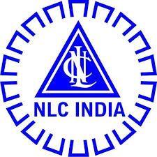 NLC Recruitment 2020 for Freshers