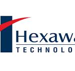 Hexaware Walk-in Drive 2020