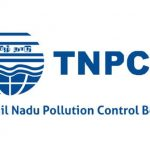 TNPCB Hall Ticket 2020