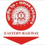 NC Railway Result 2020