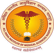 AIIMS Recruitment for Freshers