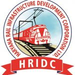 HRIDC Walk-in Drive 2020