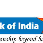 Bank of India Recruitment