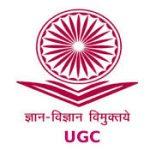 UGC NET 2020 Exam