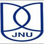 JNU Admit Card
