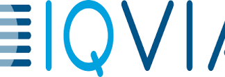 IQVIA Recruitment 2020
