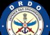 DRDO Recruitment 2020