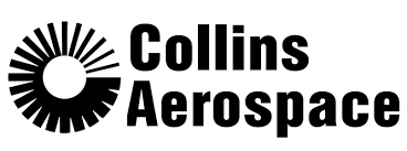 Collins Aerospace Off-Campus Drive