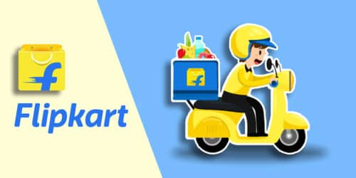 Flipkart Recruitment 2020