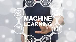 Free Machine Learning Certification