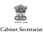 Cabinet Secretariat Recruitment