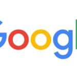 Google 2021 Hiring