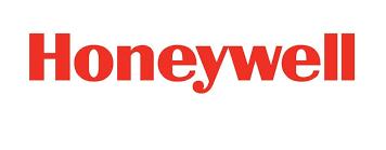 Honeywell Careers