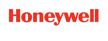 Honeywell Careers 2021