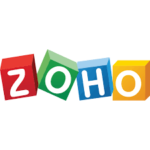 Zoho Recruitment 2021