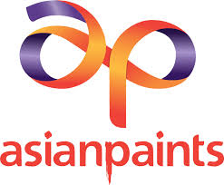 Asian Paints Hiring