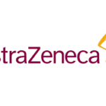 AstraZeneca Hiring 2021