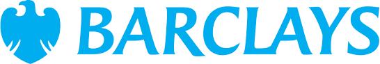 Barclays Careers