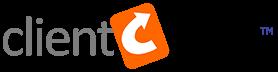 ClientCurve Infosystems Recruitment 2020