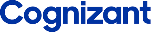 Cognizant Careers 2021