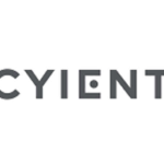 Cyient Recruitment 2021