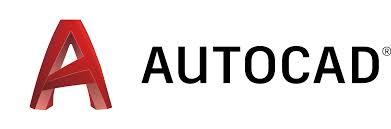 Free AutoCAD Course