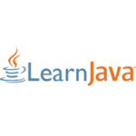 Free Java Programming Course