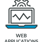 Free WebApplication Course