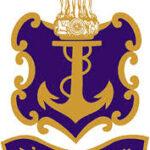 Indian Navy Hiring