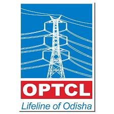 OPTCL Hiring 2021