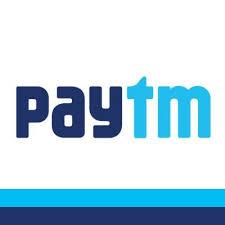 Paytm Hiring 2021