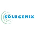 Solugenix Hiring 2021