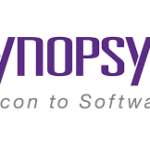 Synopsys Careers