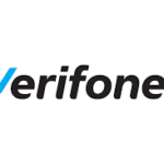 Verifone Recruitment 2021