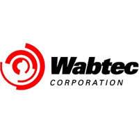 Wabtec Corporation Hiring